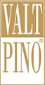 Valtpino Shop